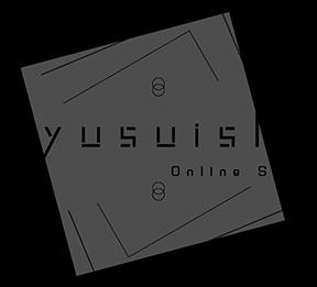 RYUSUISYA